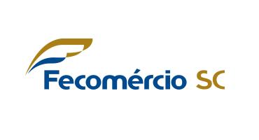 Fecomércio/SC