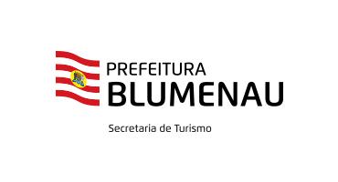 Prefeitura de Blumenau - Parque Vila Germânica