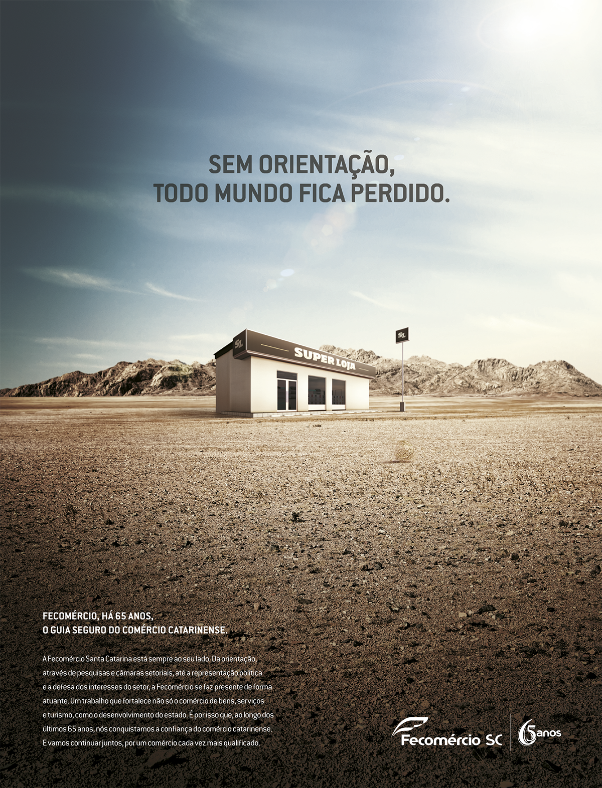 CAMP01_Anúncio01