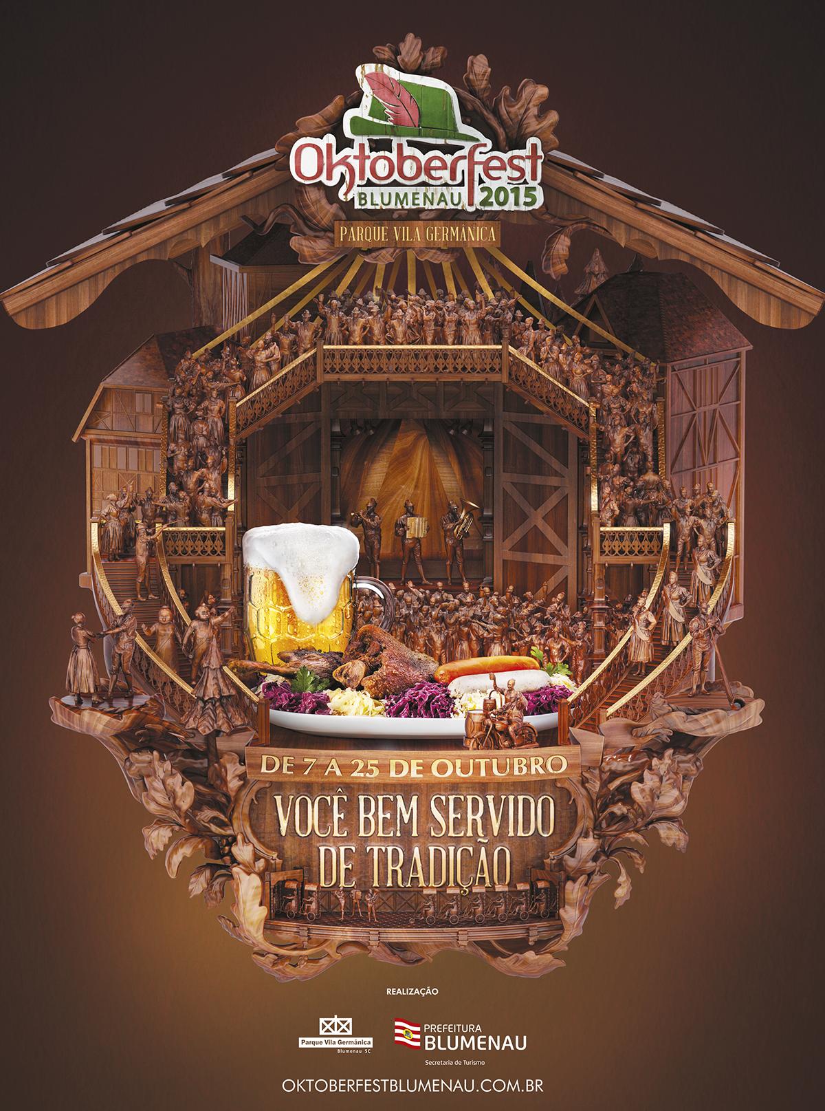 ISOLADO Oktoberfest 2015 BAIXA